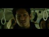 Crows Zero 3 Explode 2014 (Trailer)