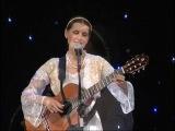 Концерт в Москве, в Королевском зале Останкинской телебашни